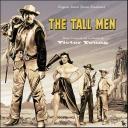 tall_man_71070.jpg