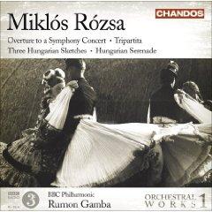 rozsa-orchestral-vol-11
