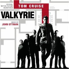 valkyrie-cover