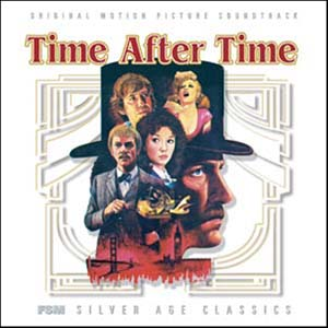 time_after_time_fsm12031