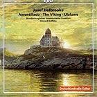 Holbrooke-Symphonic-Poems-001