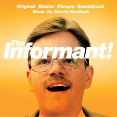 informant artwork