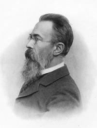 Rimskij Korsakow