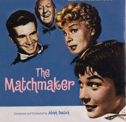 matchmaker (1)