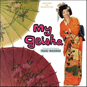 My_Geisha_KR200248