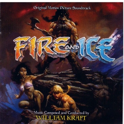 fire and ice bruchsal kaviar filme