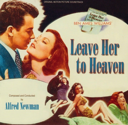 leave her to heaven 001