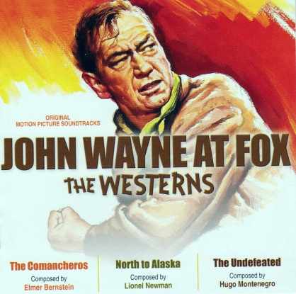 john wayne at fox 001