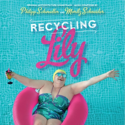 recyclinglily