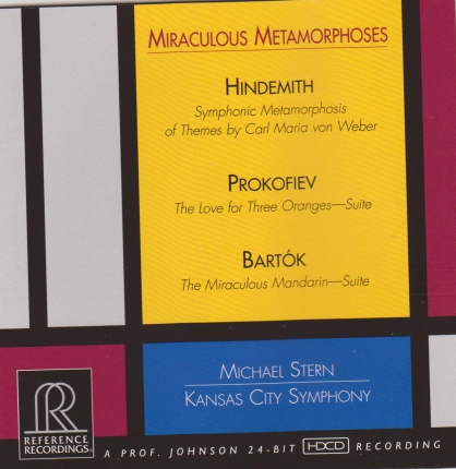 miraculous metamorphoses 001