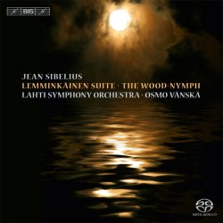 Sibelius_Lemminkainen_BISSACD1745