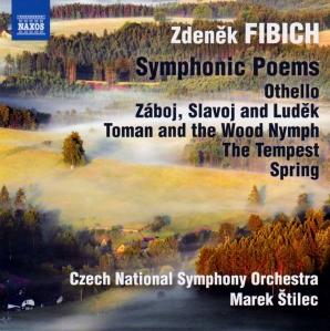 fibich cover 001