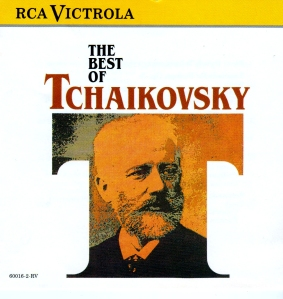 best of tchaikovsky 001