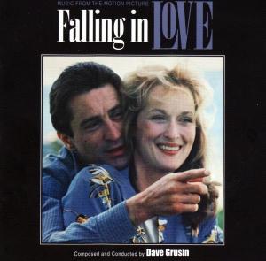 falling in love 001