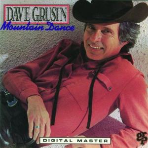 mountain dance grusin