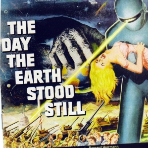 day the earth stood still 001