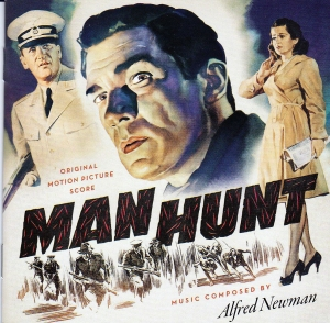 manhunt artwork 001