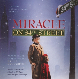 miracle on 34th st 001