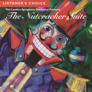 nutcracker suite 001