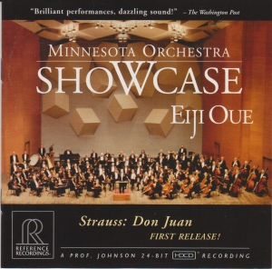 showcase minnesota 001