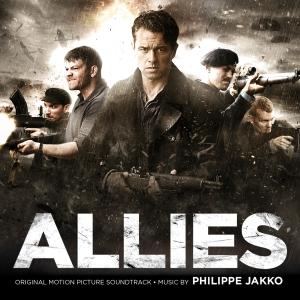 allies copy