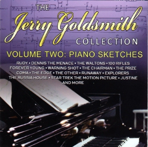 goldsmith piano vol 2 001
