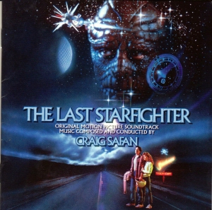 last starfighter 001