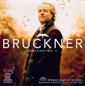 bruckner 4 001
