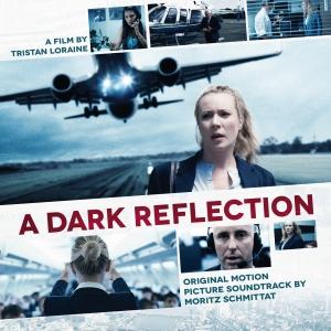 darkreflection