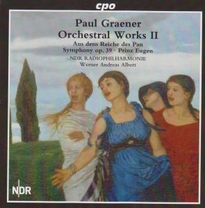 graener symphony in d minor 001