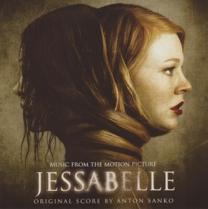 jessabelle 001