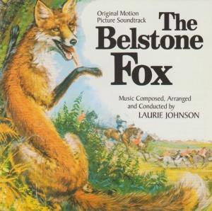 belstone fox 001