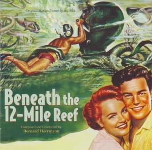 twelve mile reef 001