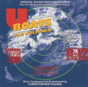 u boats 001