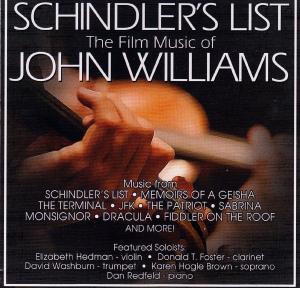 schindler's list 001