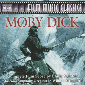 moby dick cover art 001