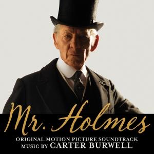 mr-holmes-soundtrack_2400