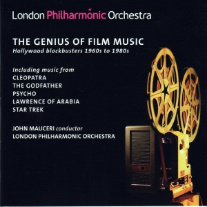genius of film music 001
