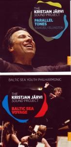 Kristjan Jarvi 001