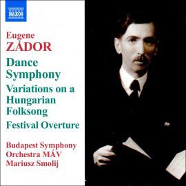 cd-zador2015-270x270