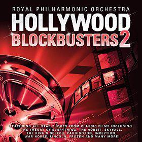 hollywood blockbusters2