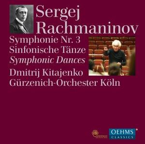 442_Rachmaninov3_Kitajenko_Bookl_cover_2307.indd