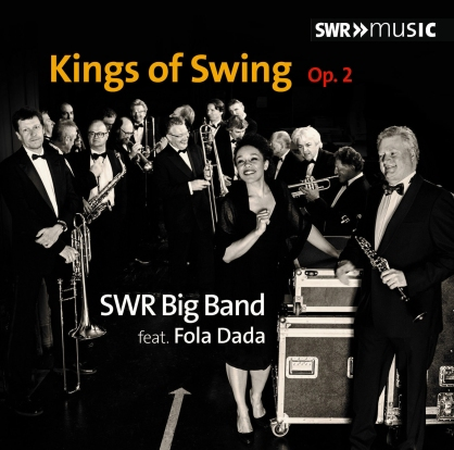 swr big band copy