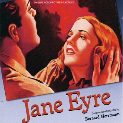 jane eyre kritzerland 001.jpg