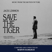 savethetiger-cover