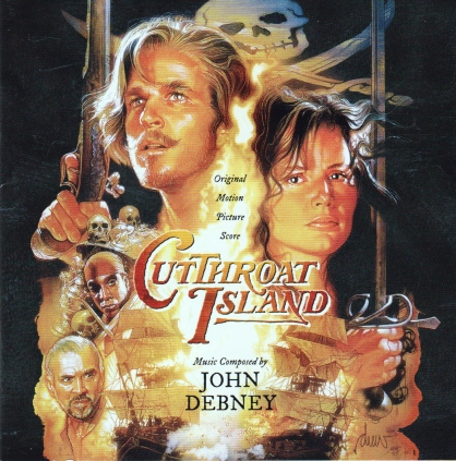 cutthroat island 001