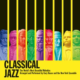 classical-jazz_-310x310