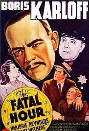 fatal-hour