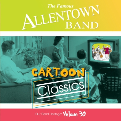 cartoon-classics-allentown