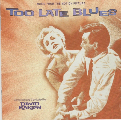 too-late-blues-001